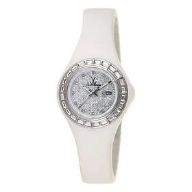 ToyWatch JY15WH