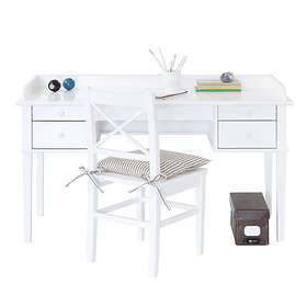 Oliver Furniture Seaside 116x50cm