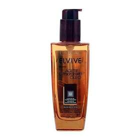 L'Oreal Elvive Extraordinary Oil 100ml