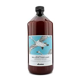 Davines Natural Tech Well Being Conditioner 1000ml