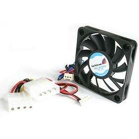 StarTech FAN5X1TX3 50mm