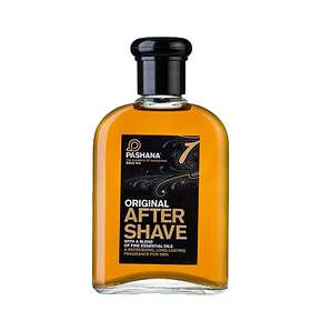 Pashana Original After Shave Splash 100ml