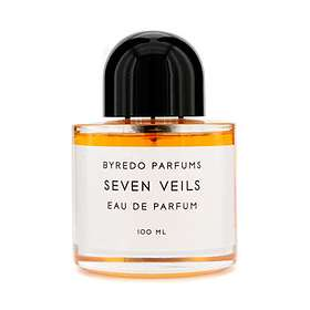 Byredo Parfums Seven Veils edp 100ml