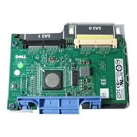 Dell SAS6/iR CR679