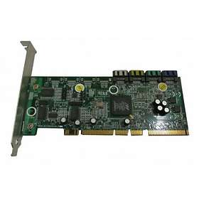 HP Adaptec AIC8130 373013-001
