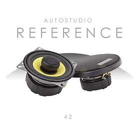 AutoStudio Reference 42