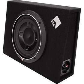Rockford Fosgate Power P3S-1X10