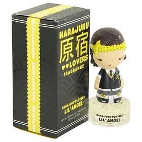 Harajuku Lovers Lil Angel edt 10ml