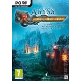 Abyss: The Wraiths of Eden (PC)