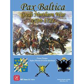 Poltava's Dread Day: The Great Northern War