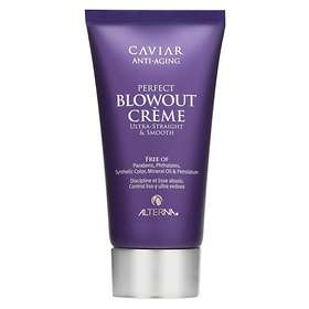 Alterna Haircare Caviar Anti-Aging Perfect Blowout Creme 100ml