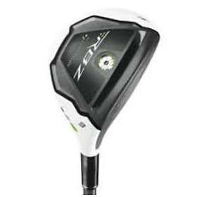 TaylorMade RocketBallz Ladies Rescue Hybrid