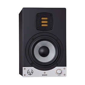 EVE Audio SC205 (st)