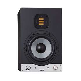 EVE Audio SC207 (kpl)