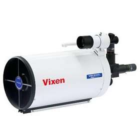 Vixen Optics VMC200L