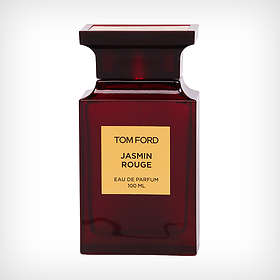 Tom Ford Private Blend Jasmin Rouge edp 100ml