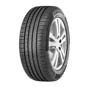 Continental ContiPremiumContact 5 195/65 R 15 91T