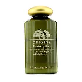 Origins Plantscription Anti-Aging Treatment Lotion 150ml