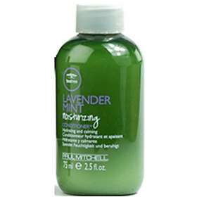 Paul Mitchell Lavender Mint Moisture Shampoo 75ml