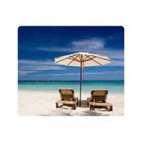 Fellowes Recycled Earth Series Beach Chairs