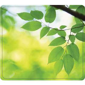 Fellowes Recycled Earth Series Leaves
