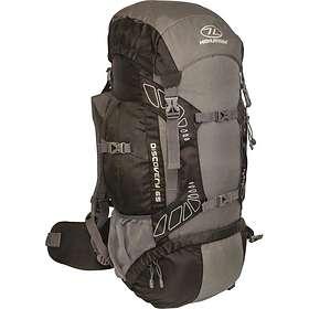 Highlander Outdoor Discovery 65L