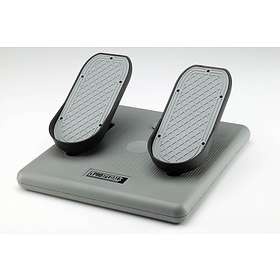 CH Products Pro Pedals (PC)