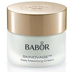 Babor Skinovage Daily Mattifying Cream 50ml