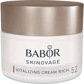 Babor Skinovage 5.2 Vitalizing Rich Cream 50ml