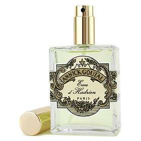 Annick Goutal Eau d'Hadrien For Men edt 100ml