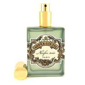 Annick Goutal Ninfeo Mio Square Bottle edt 100ml