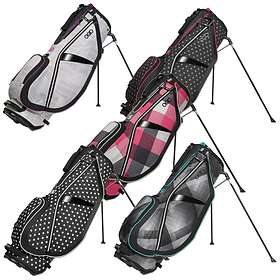 Ogio Featherlite Luxe Ladies Carry Stand Bag
