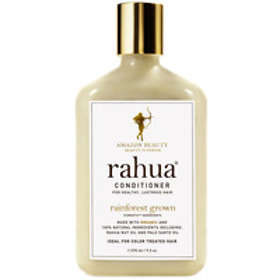 Rahua Conditioner 60ml