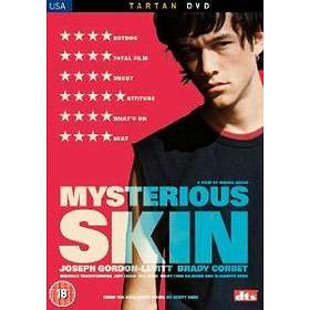 Mysterious Skin (UK)