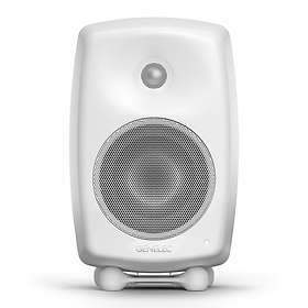 Genelec G Three (kpl)