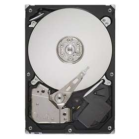HP 657736-001 3To
