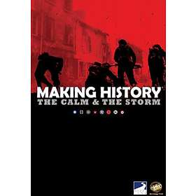 Making History: The Calm and the Storm (PC)