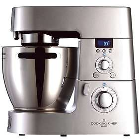 Kenwood Limited Cooking Chef KM080