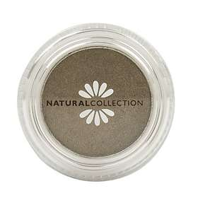 Boots Natural Collection Solo Eyeshadow