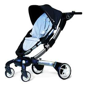 4moms Origami (Pushchair)