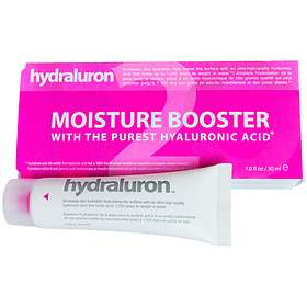 Indeed Laboratories Hydraluron Moisture Booster 30ml