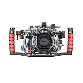 Ikelite Underwater Housing for Nikon D600/D610