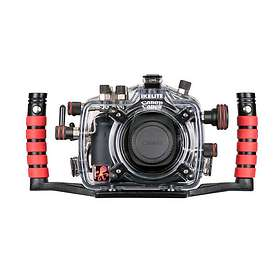 Ikelite Underwater Housing for Canon 5D Mark III
