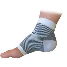 FS6 Compression Foot Sleeve