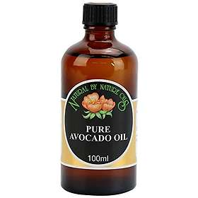 Natural by Nature Oils Oil 100ml
