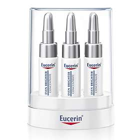 Eucerin Even Brighter Concentrate 6x5ml