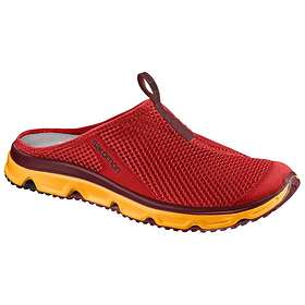 Salomon Rx Slide 3.0 (Men's)