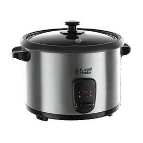 Russell Hobbs Cook@Home 19750