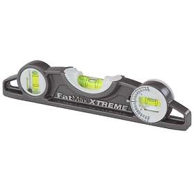 Stanley Tools FatMax Xtreme Magnetic Torpedo 250mm