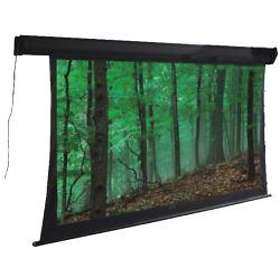"Brateck Electric Screen PSAA108 16:9 108"" (240x135)"